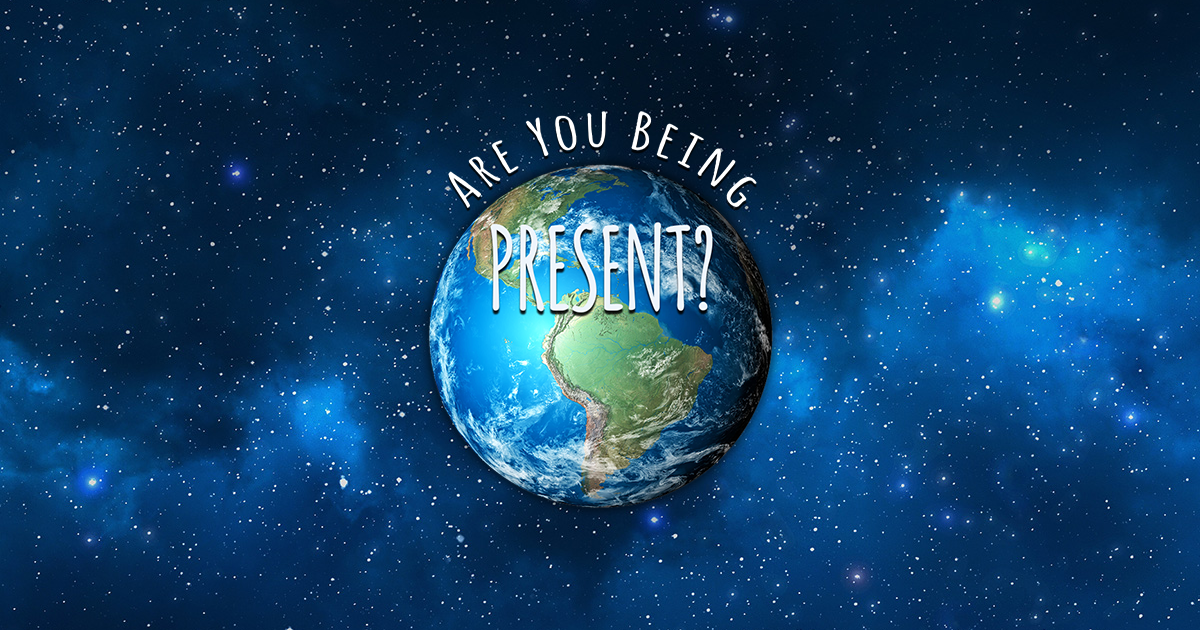 Paul Kerzner – Isanberg Podcast Season 01 Episode 06